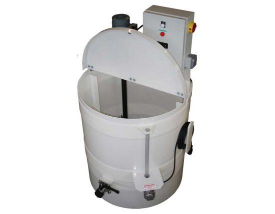 Fermenteur 350 litres